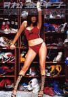 松金洋子 写真集 「月刊 松金洋子」