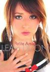 リア・ディゾン 写真集 「Petite Amie」