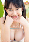 城崎ゆか 「I-smile」