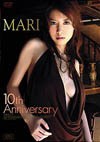 MARI 「10th Anniversary」